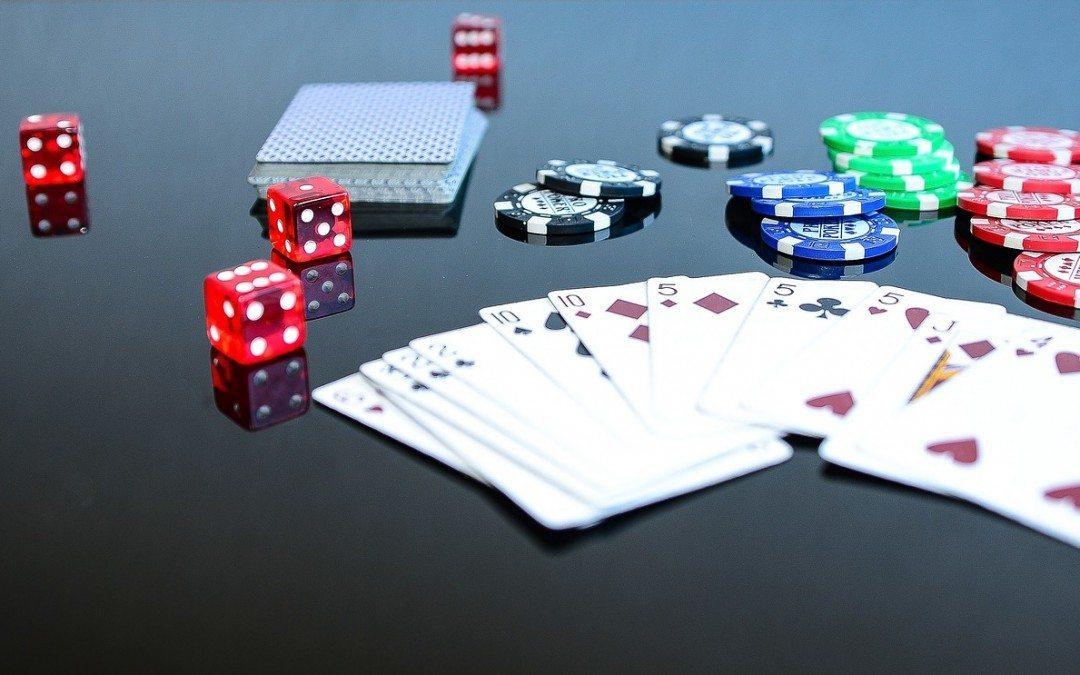 Деловые игры: играть или не играть?