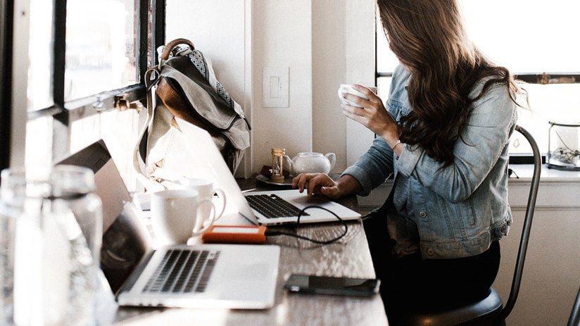 Дело не в шуме: почему мы не можем сосредоточиться в офисе