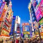 3 особенности японской концепции управления персоналом