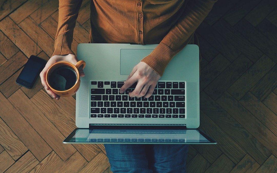 Хотите работать фрилансером? 14 лучших мировых сайтов по подбору фрилансеров