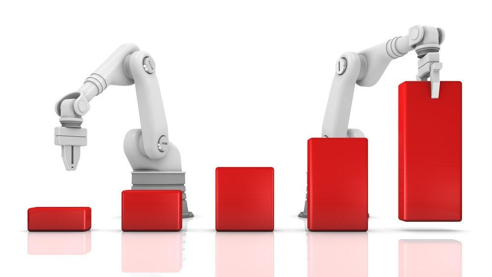 Компании делают ставку на автоматизацию HR-процессов
