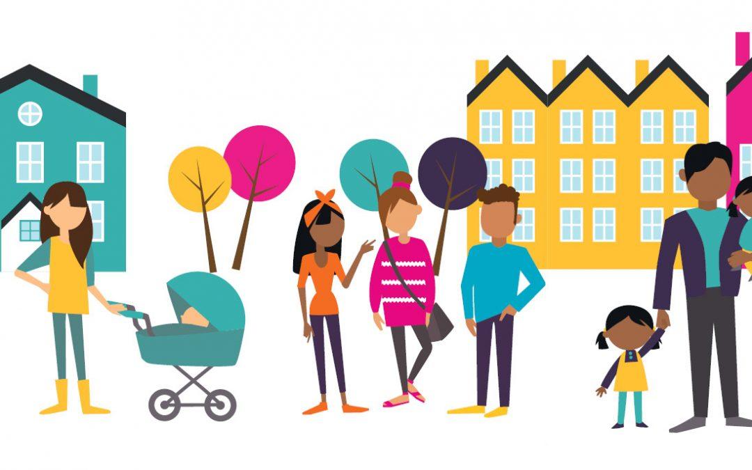 4 секрета мотивации поколения миллениалов на рабочем месте