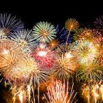 Сценарии корпоративного нового года