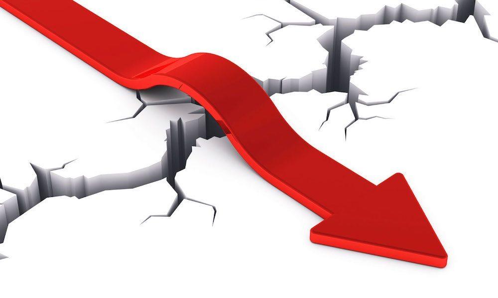 Методы антикризисного управления предприятием и персоналом