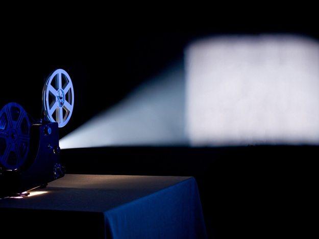 5 фильмов, которые HR может использовать как наглядное пособие