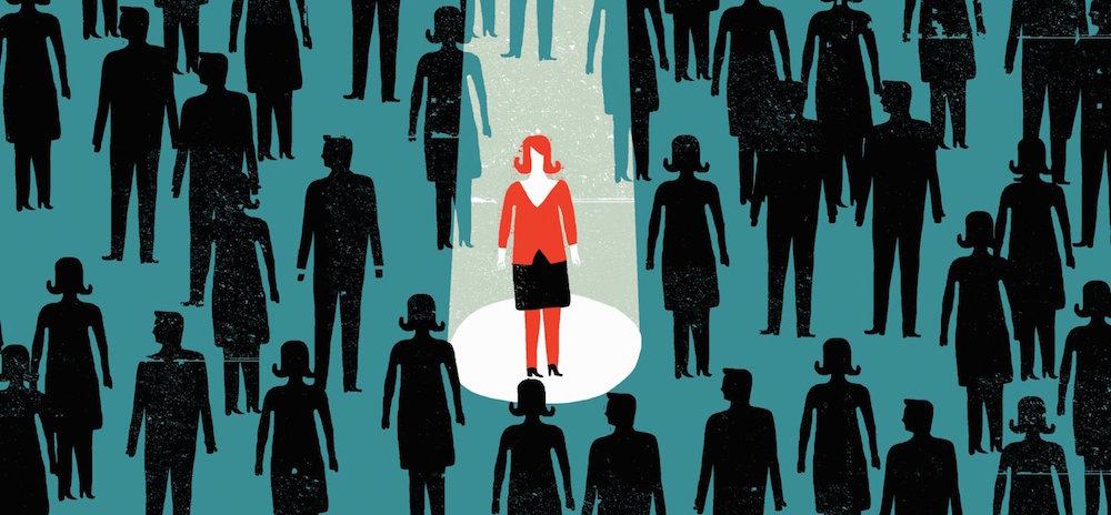 Современные критерии и методы отбора персонала