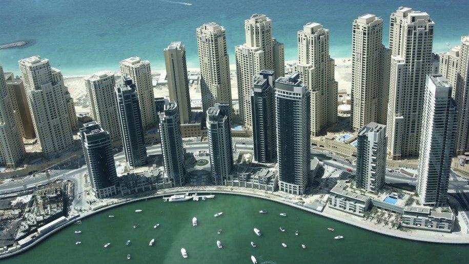 Работа в ОАЭ. Особенности трудового законодательства