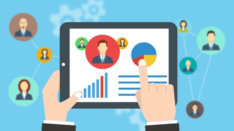 Рекомендации по совершенствованию системы управления персоналом