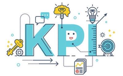 KPI для директора по персоналу по функциональным блокам