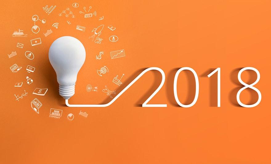 3 идеи, которыми живет HR-сообщество: отчет Global Recruiting Trends 2018