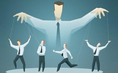 Уроки убедительности. Как повлиять на окружающих