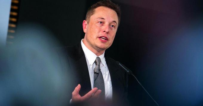 Как должно выглядеть идеальное общение: письмо Илона Маска работникам Tesla