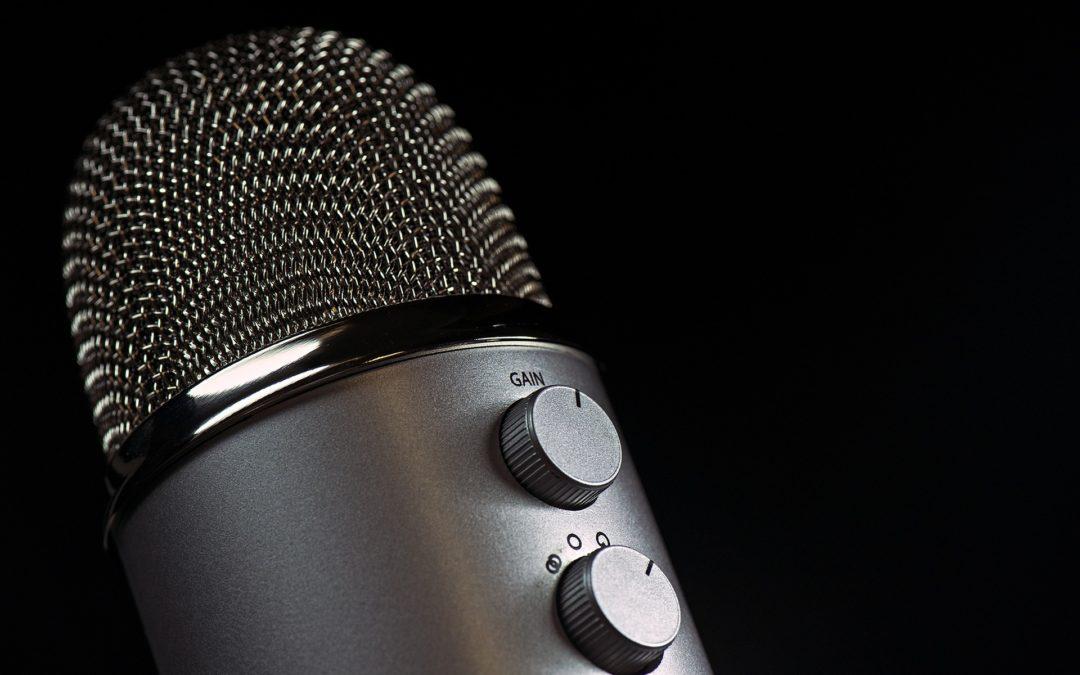 Секреты коммуникации Ларри Кинг: Главное — Говорите!