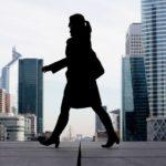 Главный по кадрам: женская профессия и предел карьеры?