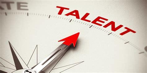 Новые правила Talent Management