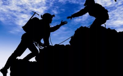 Неожиданные эффекты корпоративного волонтерства: почему помощь может быть лучше визитов к психологу