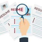 Что делать, если вы нашли резюме сотрудника в интернете?