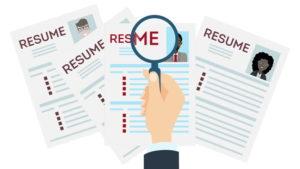 причины отказа работодателя в работе
