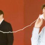 Почему сотрудники не слышат босса, и как наладить обратную связь