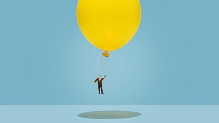 Как люди без высшего образования становятся CEO