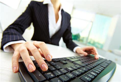 Жизнь без KPI: чем заменить систему оценки эффективности сотрудников