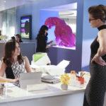 Женская компания. Как управлять соперницами и подругами