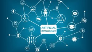 искусственный интеллект в управлении персоналом