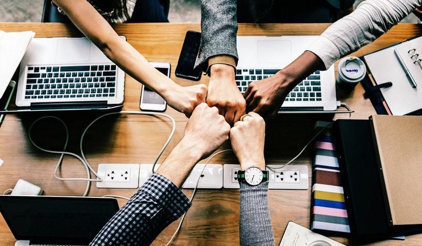 Значение мотивации персонала в эффективности организации