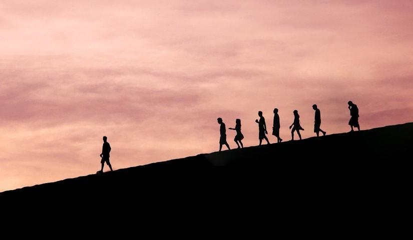 Обманываться рад: почему мы верим недобросовестным лидерам