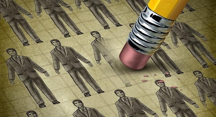 Основные теории мотивации персонала