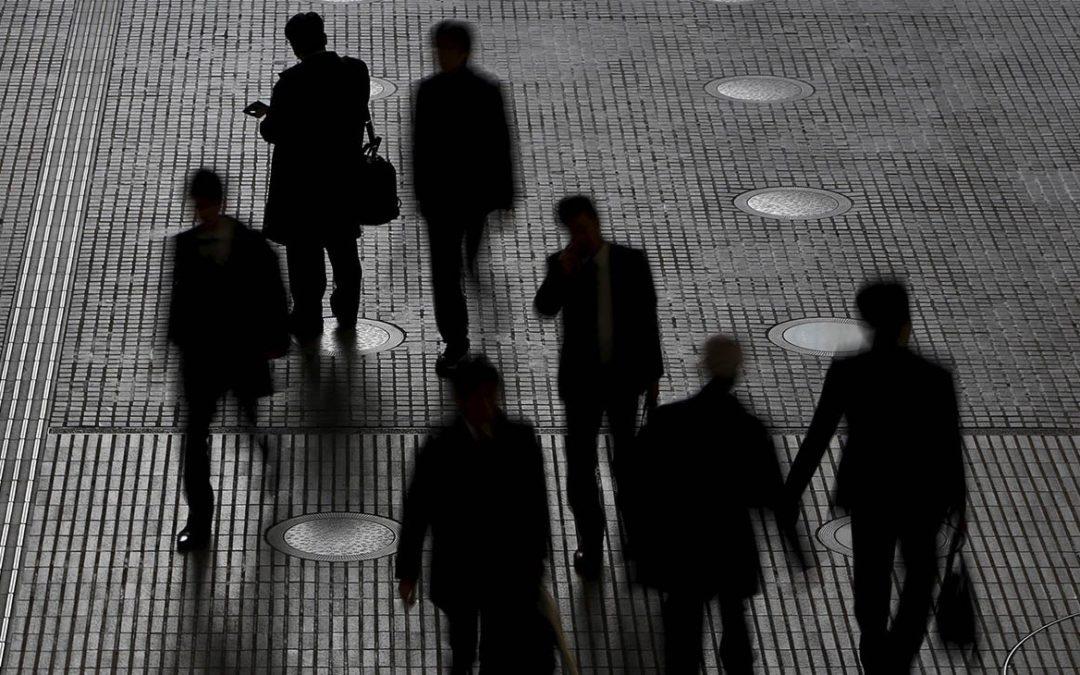 Набор вслепую: почему кадровики не хотят видеть соискателей