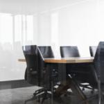 «Не позвали»: как добиться приглашения на встречу
