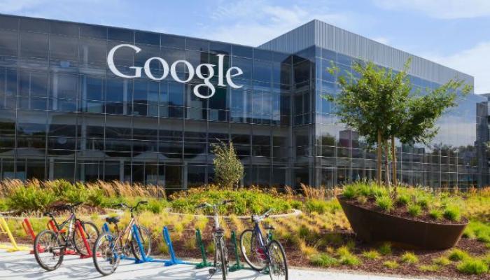 Как я устроился в Google и почему ушел оттуда спустя несколько лет