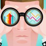 Ошибки в предсказании современных трендов управления персоналом