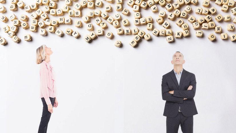 Как перестать «мычать» во время выступлений и переговоров