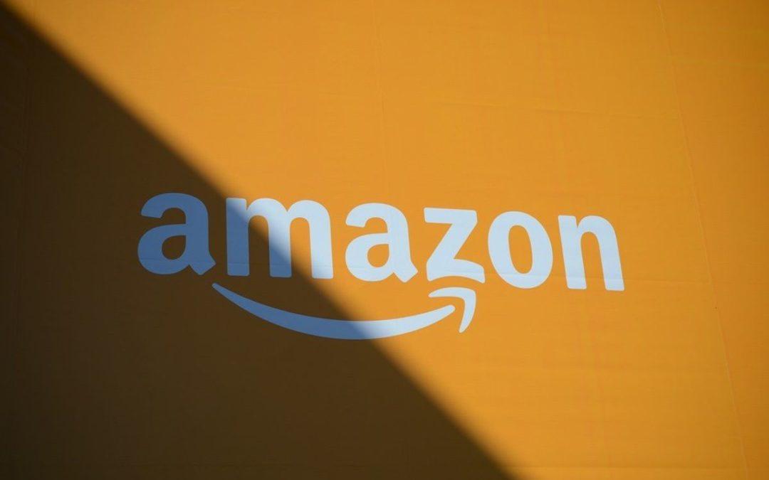 Reuters: Amazon разработала ИИ для поиска сотрудников и отказалась от него из-за дискриминации женщин