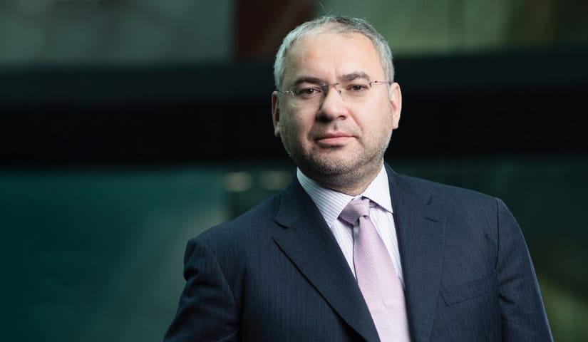 Виталий Несис: «Никакие KPI не простимулируют сотрудников нешаблонно мыслить»