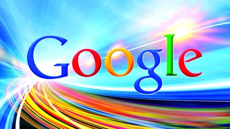 15 бывших сотрудников Google рассказали, почему они уволились