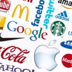22 верных способа повышения вовлеченности сотрудников
