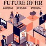 Наджинг – новый HR тренд 2019 года