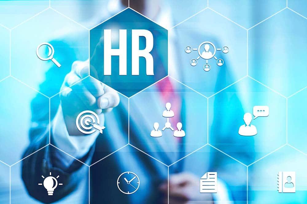 Почему HR не должен быть психологом: 5 заблуждений о роли менеджера по персоналу