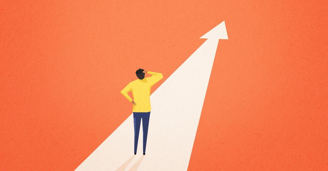 Методика нематериальной (нефинансовой) мотивации персонала