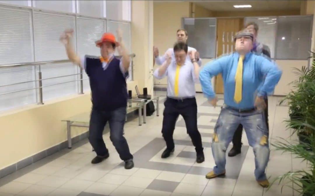 5 Ошибок при создании корпоративных видео на Ютубе