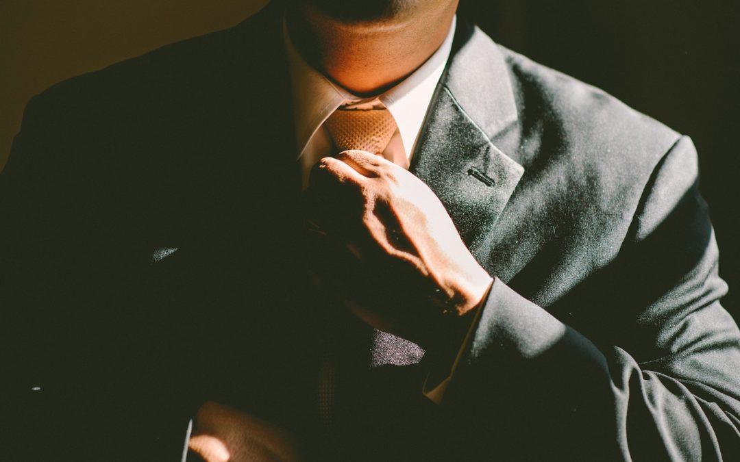 Столпы самооценки сотрудников