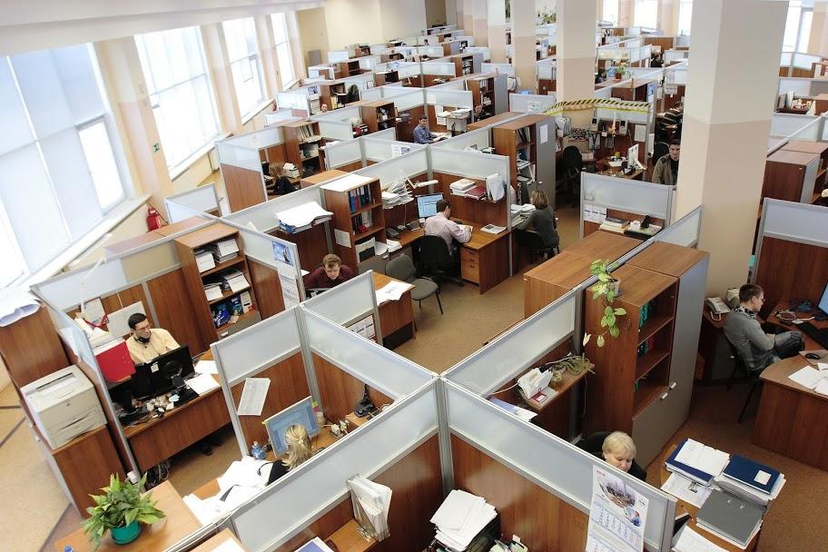 Почему внутренние коммуникации важны для компаний?