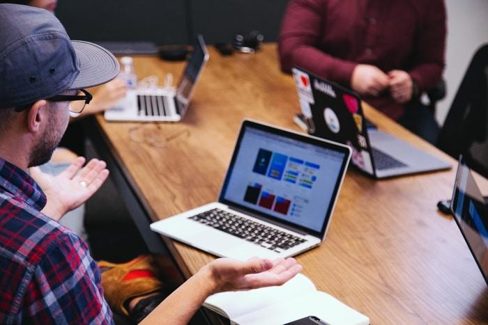 10 проверенных советов, которые помогут быстро закрывать проблемные вакансии