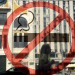Минздрав рекомендовал работодателям штрафовать сотрудников за перекуры на работе