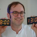 Эффективность на работе: как работать без отвлекающих факторов и уходить домой в час дня?