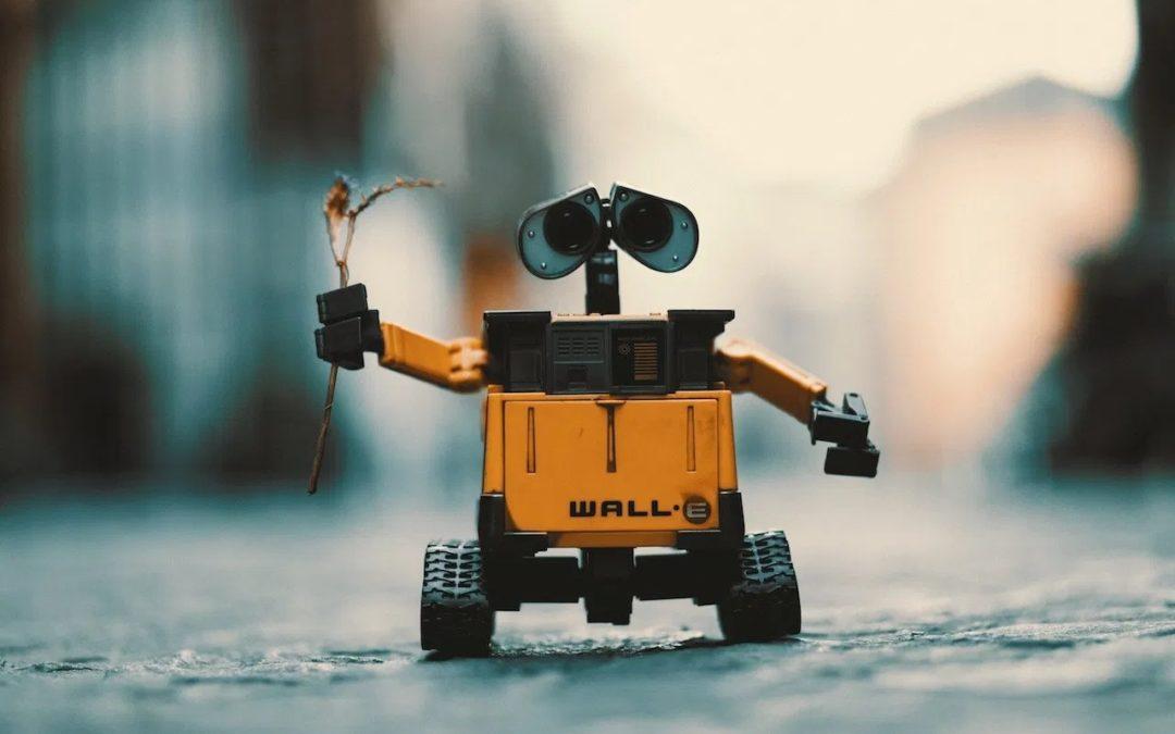 Креативность станет ключом в конкурентной борьбе с искусственным интелектом на рабочем месте будущего
