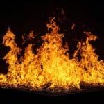 «В ад по доброй воле»: почему мы работаем в токсичных организациях